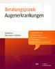 Augenerkrankungen - Katharina Binnewies-Stülcken
