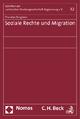 Soziale Rechte und Migration - Thorsten Kingreen