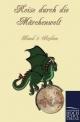 Sizilianische Märchen - Franziska Hauschild