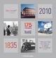 175 Years of Bertelsmann - The Legacy for Our Future - Bertelsmann SE &  Co. KGaA