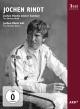 3sat Edition: Jochen Rindt