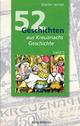 52 Geschichten aus Kreuznachs Geschichte - Martin Senner
