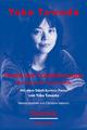 Yoko Tawada. Poetik der Transformation - Christine Ivanovic