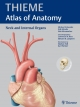 Thieme Atlas of Anatomy: Neck and Internal Organs