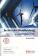 Technische Dienstleistung - Bernd J Thiel