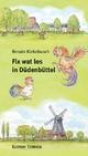 Fix wat los in Düdenbüttel - Renate Kiekebusch