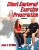 Client-centered Exercise Prescription