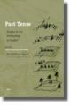 Past Tense - Tony Pollard; Iain Banks