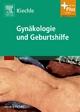 Gynäkologie und Geburtshilfe - Marion Kiechle