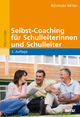 Selbst-Coaching für Schulleiterinnen und Schulleiter - Reinhold Miller