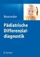 Pädiatrische Differenzialdiagnostik
