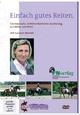 Einfach gutes Reiten / Simply Good Riding - Susanne Miesner
