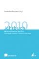 Jahrbuch 2010 - Deutscher Presserat Deutscher Presserat
