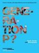 Generation P? - Susanne V. Knudsen; Lotta Lofgren-Martenson; Sven-Axel Mansson