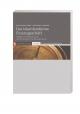 Das islamkonforme Finanzgeschäft - Hans G Ebert; Friedrich Thießen