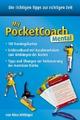 My Pocket Coach Mental - Nina Nittinger