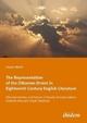 The Representation of the Ottoman Orient in Eighteenth Century English Literature - Hasan Baktir; Mustafa Kirca