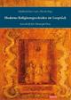 Moderne Religionsgeschichte im Gespräch - Adelheid Herrmann-Pfandt
