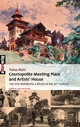 Cosmopolite Meeting Place and Artists' Hous - Tobias Mahl