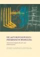 Die anthroposophisch-medizinische Bewegung