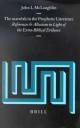 The marzeah  in the Prophetic Literature - John L. McLaughlin