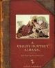 A Grouse Hunter's Almanac - Mark Parman