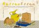 HessenEssen - Peter Schwindt; Leonore Poth