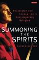Summoning the Spirits - Andrew Dawson