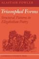 Triumphal Forms