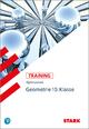 STARK Training Gymnasium - Mathematik Geometrie 10. Klasse - Magnus Semmelbauer