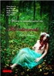 Wenn es dunkel wird im Märchenwald ... 2 - Nina Jansen; Kira Maeda; Kim Landers; Sarah Schwartz; Jazz Winter