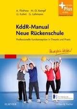 KddR-Manual Neue Rüc..