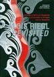 Alois Riegl Revisited - Peter Noever; Artur Rosenauer; Georg Vasold