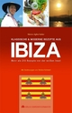 Klassische & moderne Rezepte aus Ibiza - Marion Agthe