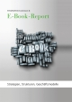 E-Book-Report - Thorsten Kucklick