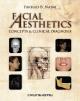 Facial Aesthetics - Farhad B. Naini