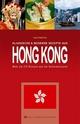 Klassische & moderne Rezepte aus Hong Kong - Ingrid Malhotra