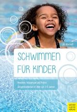 Schwimmen für Kinder..