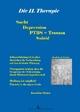 Die 11. Therapie - Joachim Hoier