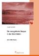 Die mongolische Steppe in der Kirschblüte - Frank Stahlhoff