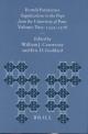 Rotuli Parisienses - William J. Courtenay; Eric D. Goddard