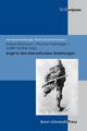 Angst in den Internationalen Beziehungen - Patrick Bormann; Thomas Freiberger; Judith Michel