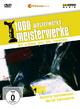 1000 Meisterwerke: Abstrakter Expressionismus