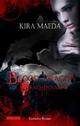 Blood Dragon 01 - Kira Maeda