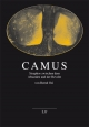Camus - Bernd Oei