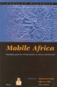 Mobile Africa - Rijk van Dijk; Dick Foeken; Mirjam De Bruijn