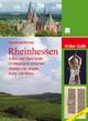 Kunstreiseführer Rheinhessen - Volker Gallé