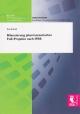 Bilanzierung pharmazeutischer FuE-Projekte nach IFRS - Eva Brandt