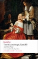 Misanthrope, Tartuffe, and Other Plays - Moliere