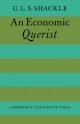 Economic Querist